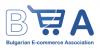 bea-logo-icon