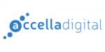 acceladigital