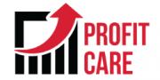 Profit Care