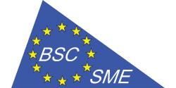 sme-250x125