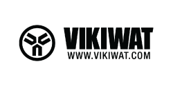 vikiwat