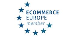 ecommerce-europe-member