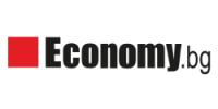 economy.bg