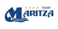 hotel-maritza