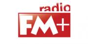 radio-fm+