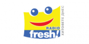 radio-fresh