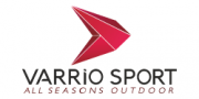 VARRIO SPORT