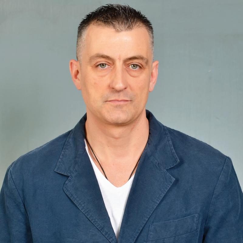 bea-lectors-kaloyan-hristov