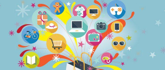Нов договор за потребителите