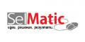 SelMatic