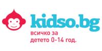 kidso.bg