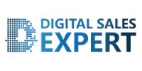 logos-digital-experts