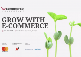 ecommerceconference