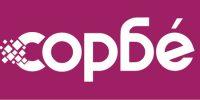 Лого сорбе