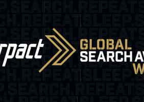 Serpact Global Search Awards Winner 2020