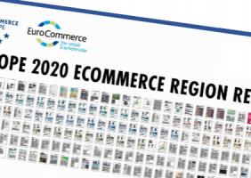 European Ecommerce Report 2020