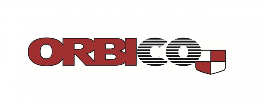 Лого на Орбико България