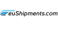 Лого euShipments