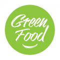 Лого GreenFood