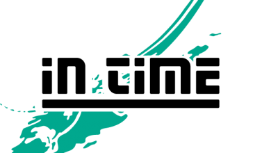 Лого Ин Тайн