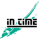 Лого InTime