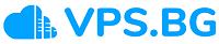 Лого VSP