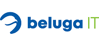 Лого Beluga IT