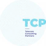 Лого TCP