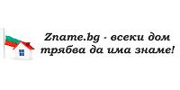 Лого Zname.bg