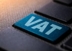 VAT ДДС