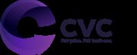 Лого CVC.bg